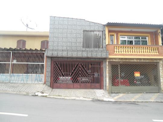 Alugar Casa / Sobrado em Osasco. apenas R$ 480.000,00