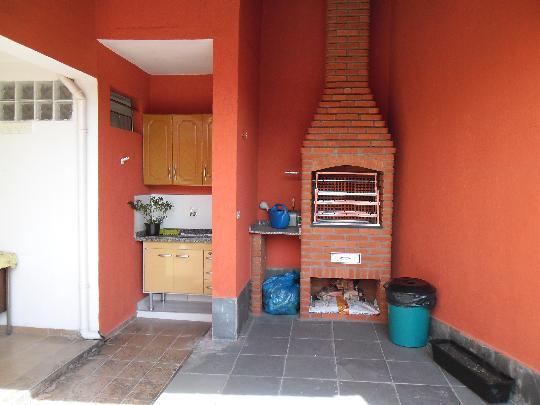 Casa de 4 dormitórios em Jardim Adalgisa, Osasco - SP