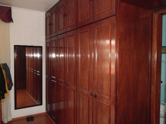 Sobrado de 4 dormitórios à venda em Jardim Adalgisa, Osasco - SP