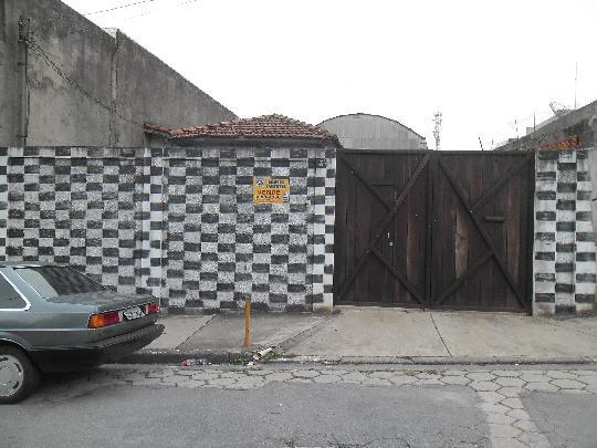 Lote / Terreno Residencial à venda em Rochdale, Osasco - SP