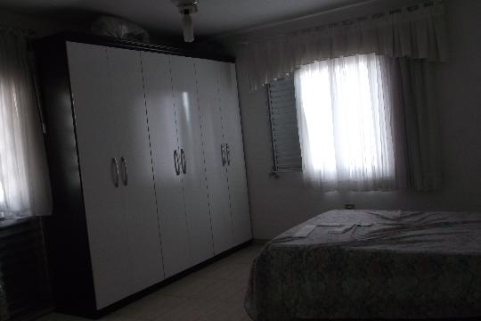 Sobrado à venda em Jaguaribe, Osasco - SP