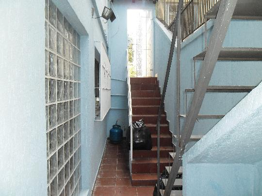 Casa Sobrado de 3 dormitórios à venda em Jardim Adalgisa, Osasco - SP