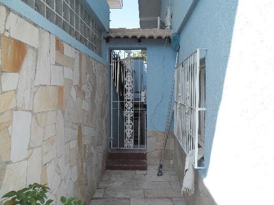 Casa de 3 dormitórios em Jardim Adalgisa, Osasco - SP