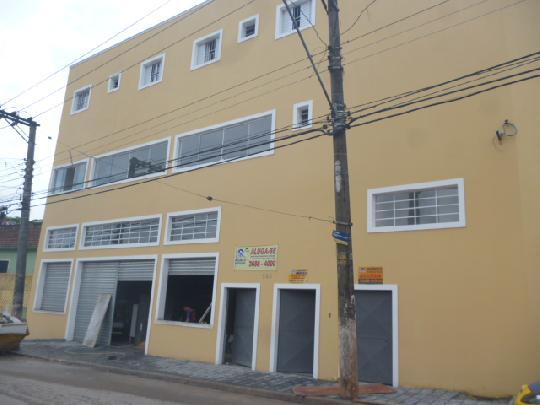 Alugar Comercial / Sala em Carapicuíba. apenas R$ 3.500,00
