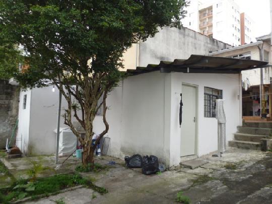 Terreno Padrao à venda em Vila Osasco, Osasco - SP