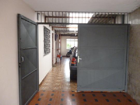 Terreno em Vila Osasco, Osasco - SP