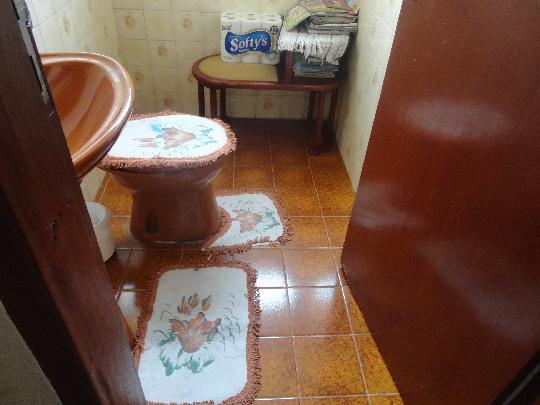 Casa Sobrado à venda em Vila Yolanda, Osasco - SP