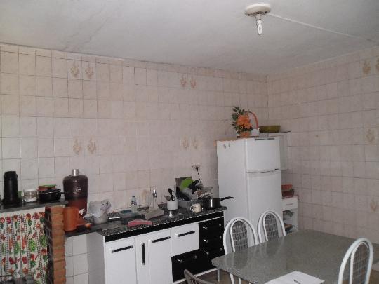 Casa em Jardim São Pedro, Osasco - SP