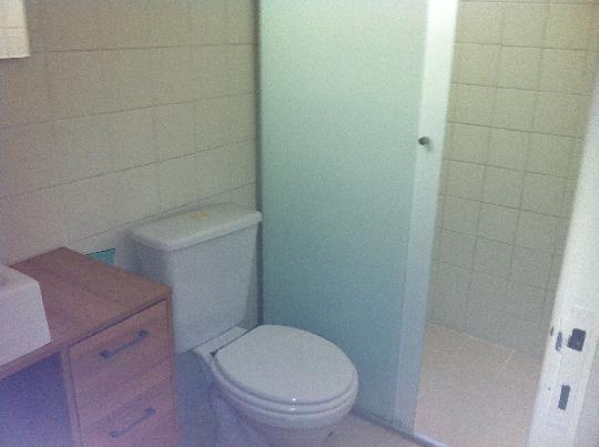 Alugar Apartamento / Padrão em Osasco apenas R$ 850,00 - Foto 2