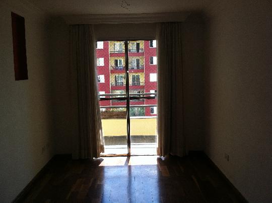 Alugar Apartamento / Padrão em Osasco apenas R$ 850,00 - Foto 7