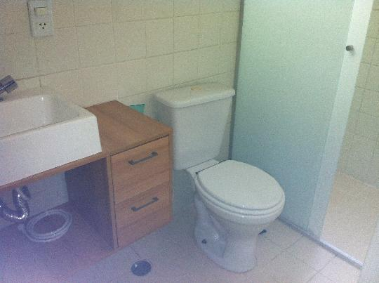 Alugar Apartamento / Padrão em Osasco apenas R$ 850,00 - Foto 1