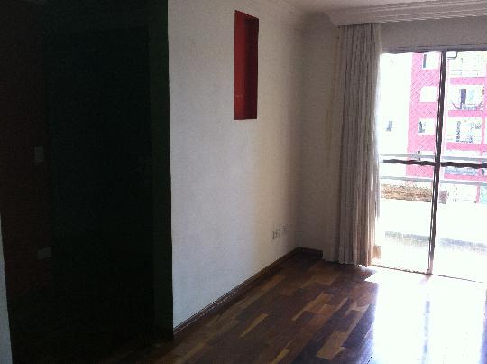 Alugar Apartamento / Padrão em Osasco apenas R$ 850,00 - Foto 8