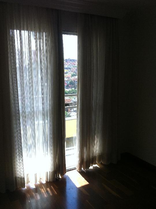 Alugar Apartamento / Padrão em Osasco apenas R$ 850,00 - Foto 6