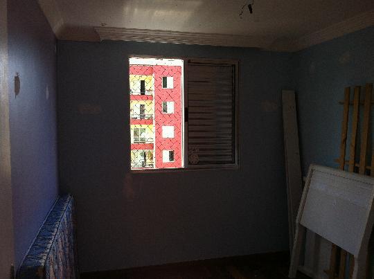 Alugar Apartamento / Padrão em Osasco apenas R$ 850,00 - Foto 5