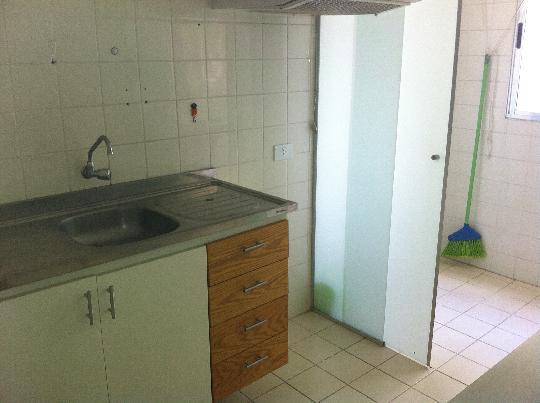 Alugar Apartamento / Padrão em Osasco apenas R$ 850,00 - Foto 9