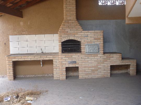 Casa Terrea à venda em Rochdale, Osasco - SP