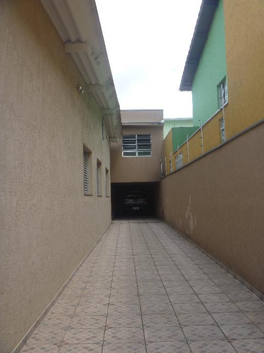 Casa em Rochdale, Osasco - SP