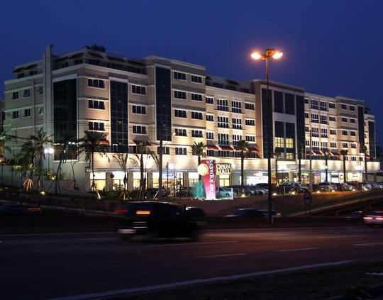 Comercial em Granja Viana, Cotia - SP