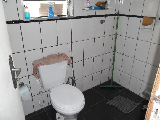 Comprar Casa / Assobradada em Barueri apenas R$ 1.500.000,00 - Foto 21