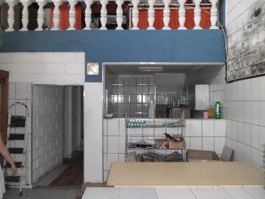 Comprar Casa / Assobradada em Barueri apenas R$ 1.500.000,00 - Foto 23