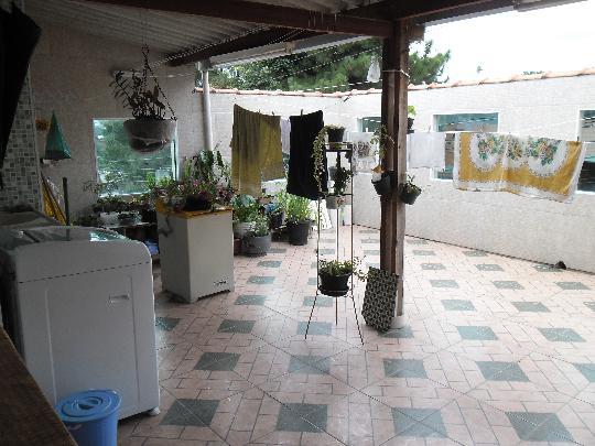 Comprar Casa / Assobradada em Barueri apenas R$ 1.500.000,00 - Foto 14