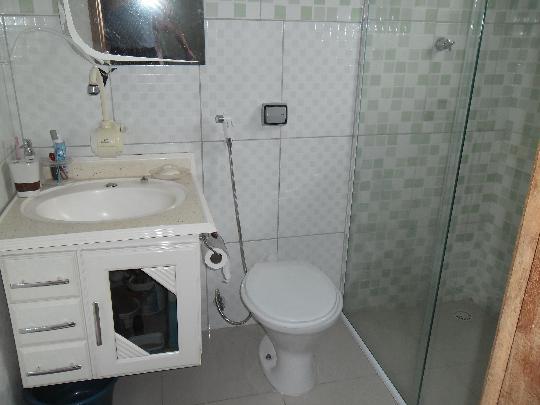 Comprar Casa / Assobradada em Barueri apenas R$ 1.500.000,00 - Foto 7