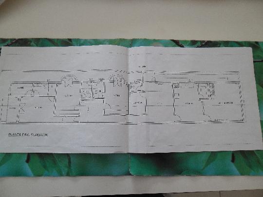 Comprar Casa / Assobradada em Barueri apenas R$ 1.500.000,00 - Foto 24