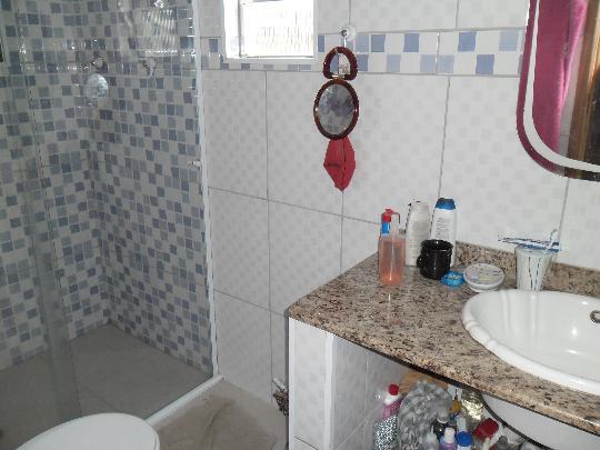 Comprar Casa / Assobradada em Barueri apenas R$ 1.500.000,00 - Foto 9