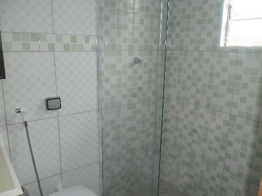 Comprar Casa / Assobradada em Barueri apenas R$ 1.500.000,00 - Foto 4