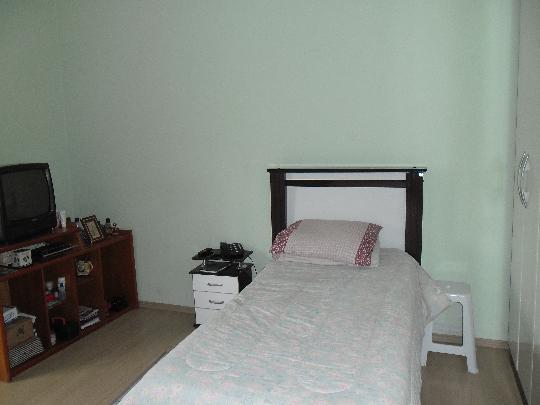 Comprar Casa / Assobradada em Barueri apenas R$ 1.500.000,00 - Foto 5