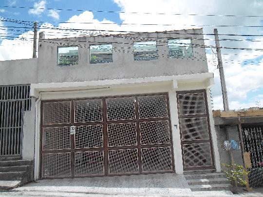 Comprar Casa / Assobradada em Barueri apenas R$ 1.500.000,00 - Foto 1