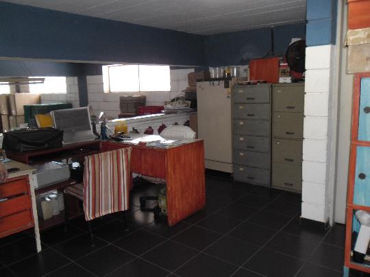 Comprar Casa / Assobradada em Barueri apenas R$ 1.500.000,00 - Foto 22