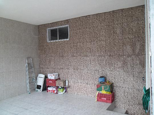 Comprar Casa / Assobradada em Barueri apenas R$ 1.500.000,00 - Foto 2