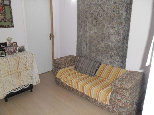 Comprar Casa / Assobradada em Barueri apenas R$ 1.500.000,00 - Foto 8