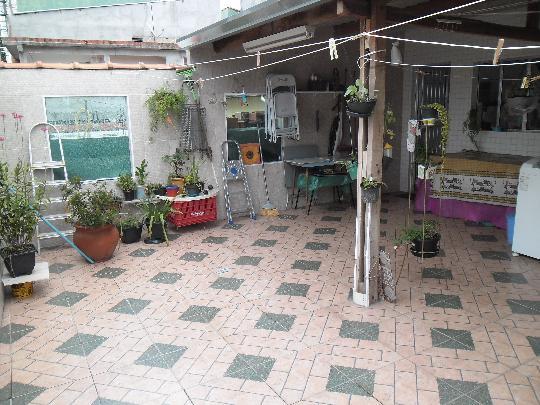 Comprar Casa / Assobradada em Barueri apenas R$ 1.500.000,00 - Foto 15