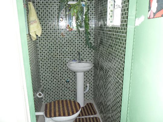 Comprar Casa / Assobradada em Barueri apenas R$ 1.500.000,00 - Foto 13