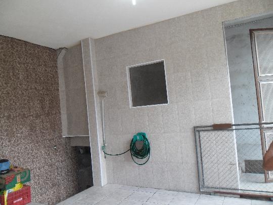 Comprar Casa / Assobradada em Barueri apenas R$ 1.500.000,00 - Foto 11