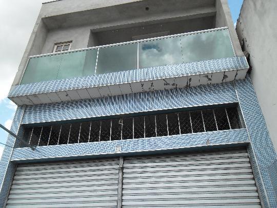 Comprar Casa / Assobradada em Barueri apenas R$ 1.500.000,00 - Foto 17