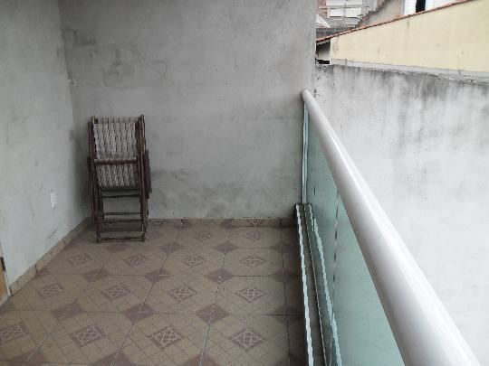 Comprar Casa / Assobradada em Barueri apenas R$ 1.500.000,00 - Foto 10