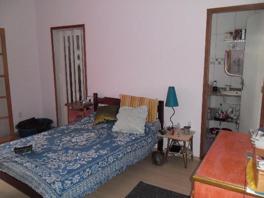 Comprar Casa / Assobradada em Barueri apenas R$ 1.500.000,00 - Foto 6