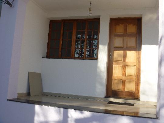 Casa de 3 dormitórios em Jardim D'abril, Osasco - SP