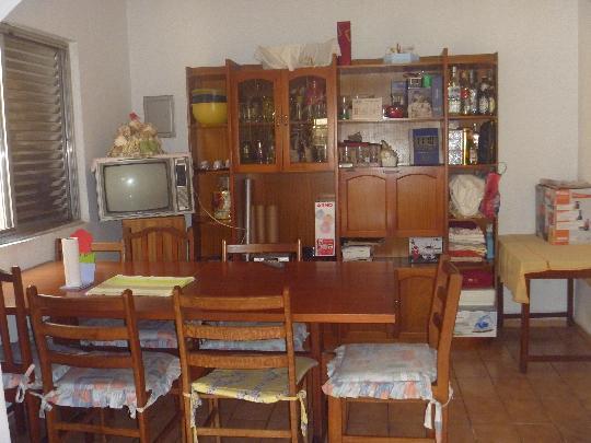 Casa Casa Assobradada de 4 dormitórios à venda em Jardim Oriental, Osasco - SP