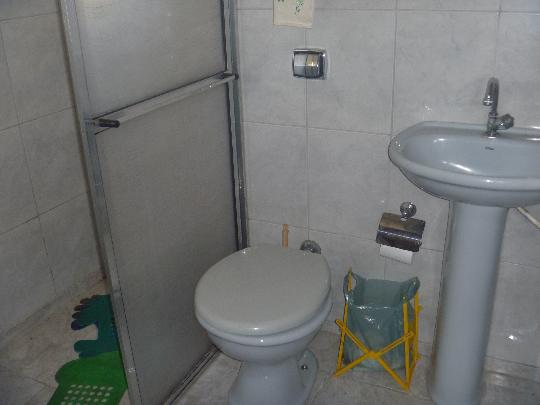 Sobrado de 4 dormitórios à venda em Jardim Oriental, Osasco - SP