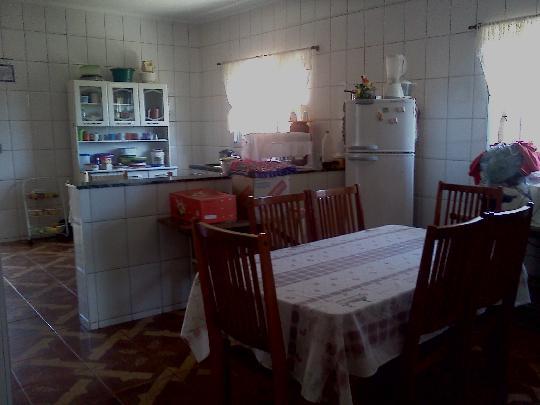 Comprar Casa / Terrea em Capela do Alto apenas R$ 300.000,00 - Foto 14