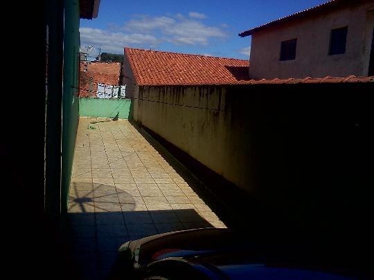 Comprar Casa / Terrea em Capela do Alto apenas R$ 300.000,00 - Foto 4