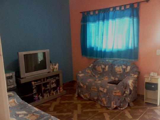 Comprar Casa / Terrea em Capela do Alto apenas R$ 300.000,00 - Foto 7