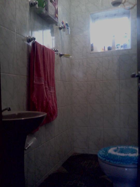 Comprar Casa / Terrea em Capela do Alto apenas R$ 300.000,00 - Foto 15