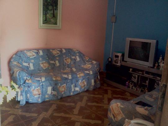 Comprar Casa / Terrea em Capela do Alto apenas R$ 300.000,00 - Foto 5