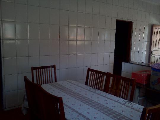Comprar Casa / Terrea em Capela do Alto apenas R$ 300.000,00 - Foto 13