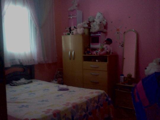 Comprar Casa / Terrea em Capela do Alto apenas R$ 300.000,00 - Foto 9